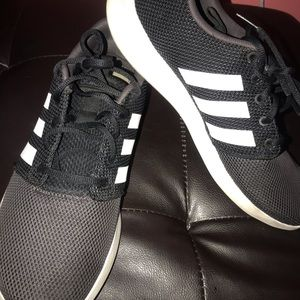 Adidas men seekers